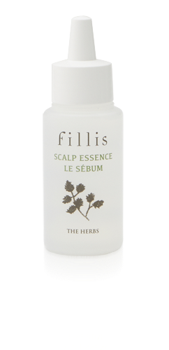 fillis bottle